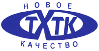 ГБПОУ Тольяттинский химико-технологический колледж